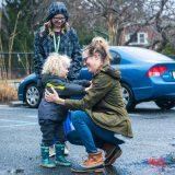 2-Parent-Testimonials-HEADER