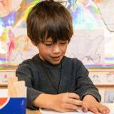 PROMO-pre-kindergarten